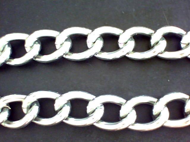 decorative chain 1 - Decorative Chain