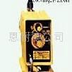 P066计量泵
