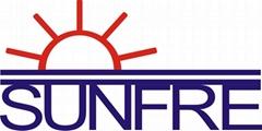 Sunfre International Industrial Co., Ltd.