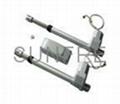 swing gate operator 1
