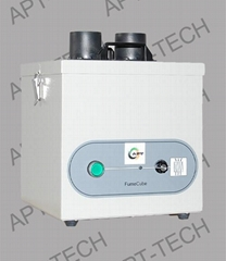 fume extraction fume,air purifier,fume extracter