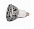 E11 E17 3W 5W LED Spotlight