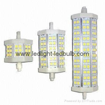 halogen r7s led flood light jl r7s 5050smd china manufacturer led lighting lighting. Black Bedroom Furniture Sets. Home Design Ideas