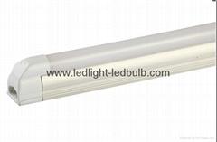 XXX T8 LED tube light