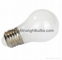 E27 3W LED球泡燈