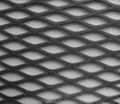 塑料拉伸網
