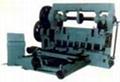 鋼板網沖剪機 1