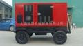 10KW柴油发电机组 2