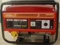 5KW发电机 2