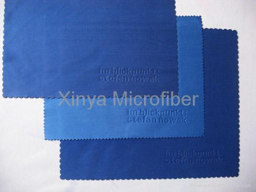 microfiber cleaning cloth 1