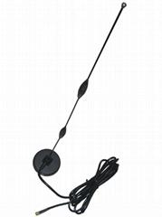 无线固话天线 DCI-GL637