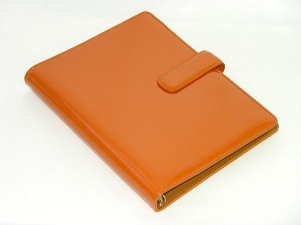 精装笔记本 2