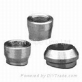 olet, pipe fitting 1