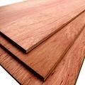 楊木多層木夾板