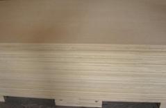 装饰用胶合板 建筑模板
