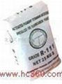Titanium Dioxide Rutile R777