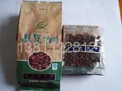 真豆咖啡豆