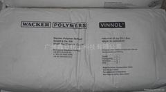 氯醋樹脂E22/48A