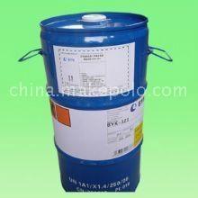 BYK-163分散劑