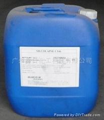 OT-75水性潤濕流平劑