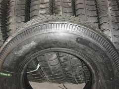tractor tyre agricultural tyre 6.50-14