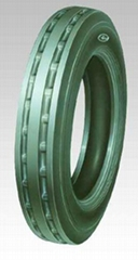 tractor tyre agricultural tyre 4.00-12