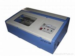 Mini Desktop Laser Engraver