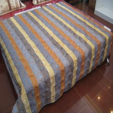 polyester quilt 2