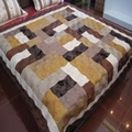 polyester quilt 3