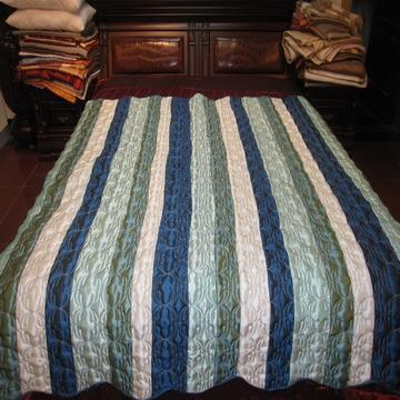 polyester quilt 4