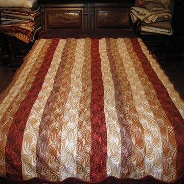 polyester quilt 5