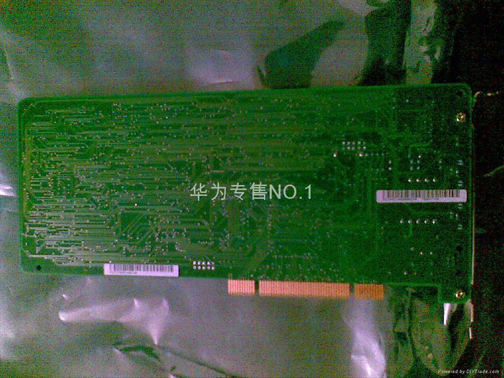 华为话务台_华为话务台卡 - C803CTX (中国 广东省 贸易商) - 通信、投递 - 服务 ...