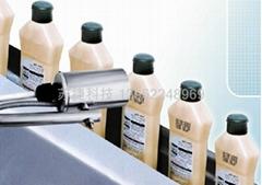 食品外包装日期专用喷码机