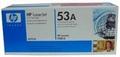 HP Q2612A碳粉盒 2