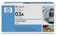HP Q2612A碳粉盒 4