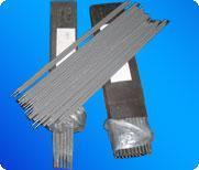 天津篦板 溜槽堆焊修复用耐磨焊条 2