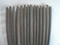 天津篦板 溜槽堆焊修复用耐磨焊条 3