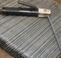 天津篦板 溜槽堆焊修复用耐磨焊条 4