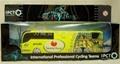 2BToys ICPT Die-cast Bus Model 2