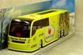 2BToys ICPT Die-cast Bus Model 3