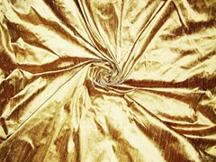 Indian Dupion Silk Fabric