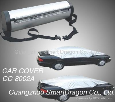 Car covers - CC-8002 - Smart Dragon (China Manufacturer) - Other Tools