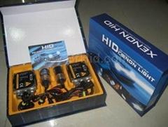hid kit