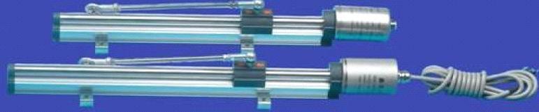 米朗MIRAN位移传感器 1
