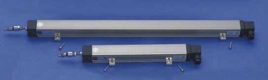 注塑机电子尺KTC 1