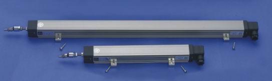 KTC拉杆式位移传感器 1