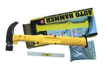 auto hammer 828 china manufacturer hand tools. Black Bedroom Furniture Sets. Home Design Ideas