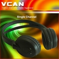 IR wireless headphone Only USD9/PC