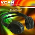 IR wireless headphone Only USD9/PC 1