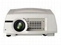 三菱投影機 LX-7850LS 6000流明工程機 1